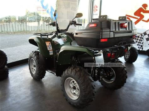 coleman utv at cabelas yamaha grizzly atv forum pictures videos yamaha grizzly atv forum html autos weblog