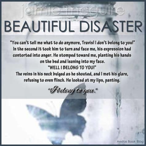 Beautiful Disaster Mc Guire 17 mejores ideas sobre mcguire en
