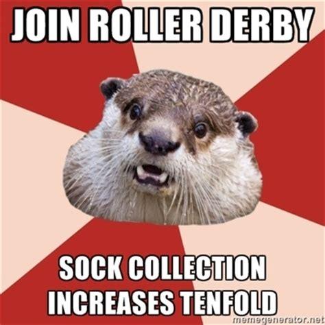 Roller Derby Meme - 160 best images about roller derby memes inspirational
