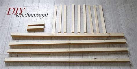 regal lederriemen k 252 chenregal diy bestseller shop f 252 r m 246 bel und einrichtungen