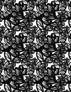 edgy pattern tumblr floral drawings on pinterest botanical prints william