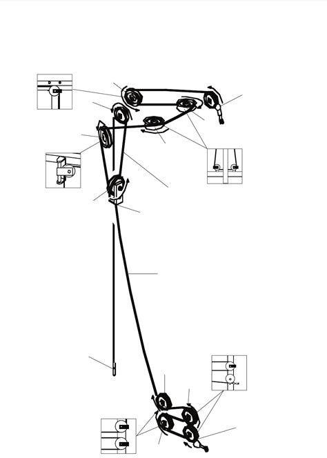 page 20 of weider home 8510 user guide manualsonline