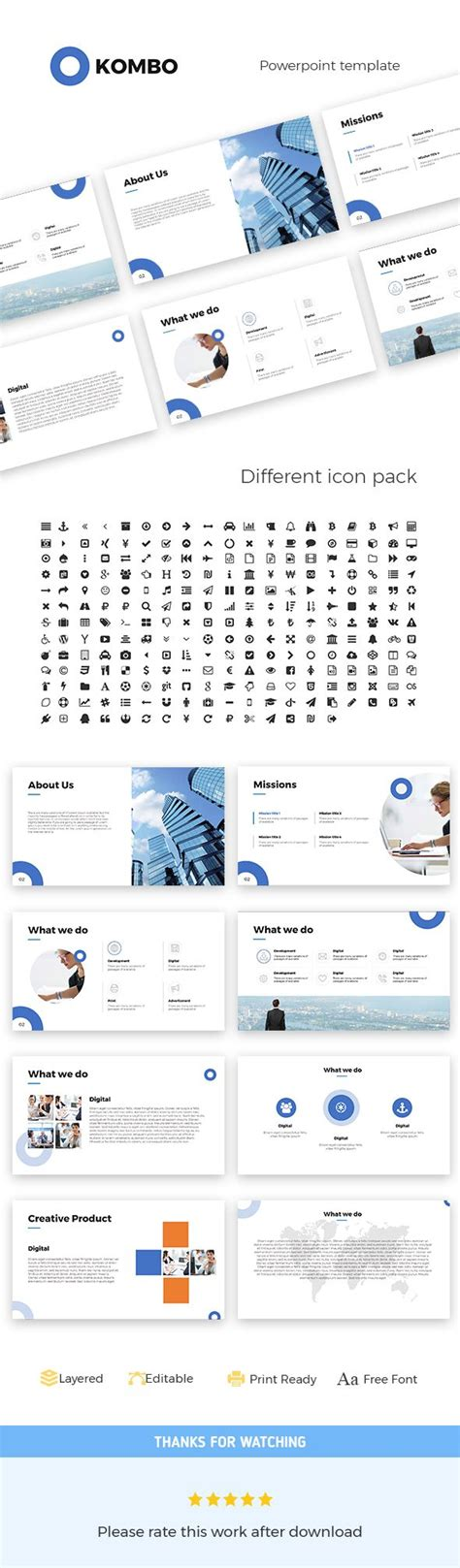 well designed powerpoint templates best 25 power point templates ideas on