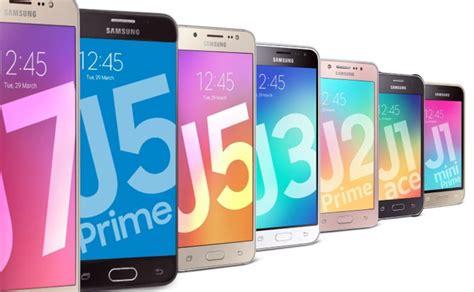 Merk Hp Samsung Berasal Dari 7 hp samsung yang paling banyak dicari dan laku di pasaran