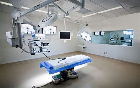 school health room supplies center for future of surgery opens at uc san diego school of medicine