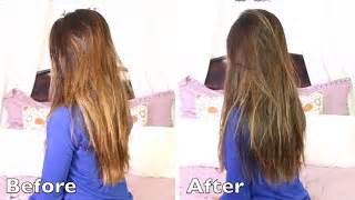 the counter purple hair toner diy at home hair toner tinter conditioner super cheap