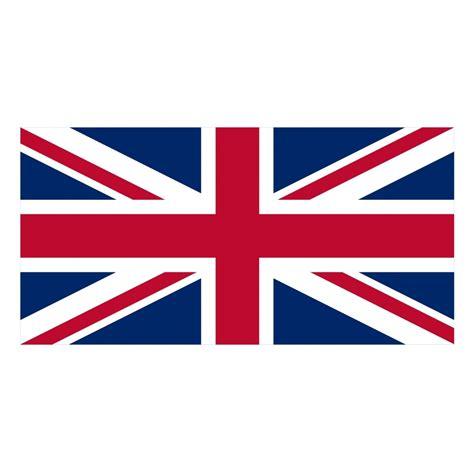 imagenes union jack bandera reino unido