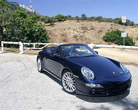 porsche midnight blue here are your blues rennlist discussion forums