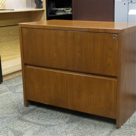 maple lateral file cabinet maple 2 drawer lateral file cabinet locking allsold ca