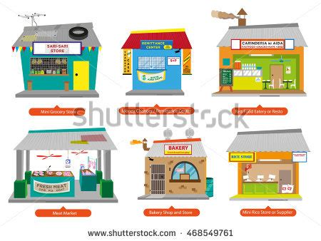 sari sari store floor plan sari sari store floor plan how to start a sari sari