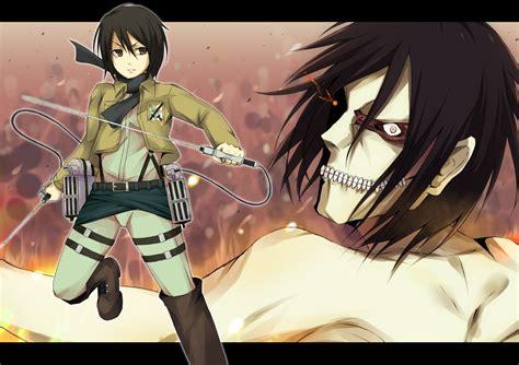 Imagenes Wallpaper De Shingeki No Kyojin | megapost imagenes shingeki no kyojin taringa