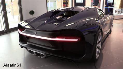 fastest japanese car japan fastest car in the world news car