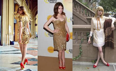 what color shoes to wear with gold dress what shoes to wear with a gold sparkly dress