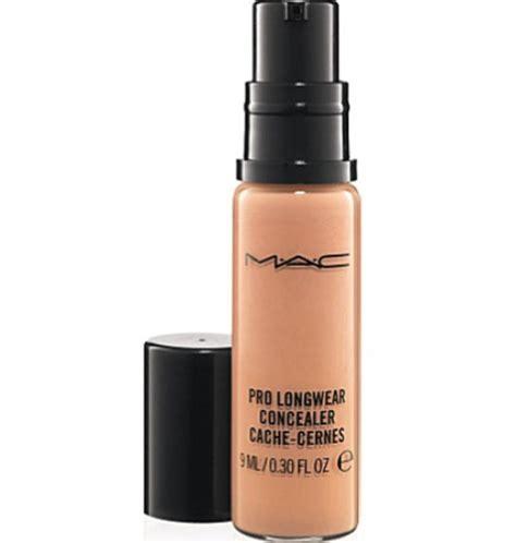 Mac Pro Longwear Concealer mac pro longwear concealer 163 15 50 maccosmetics co uk