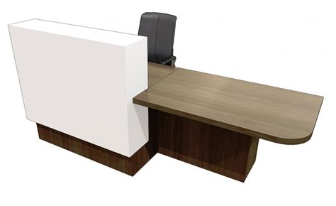 E Voke Reception Desks Reception Desk Uk