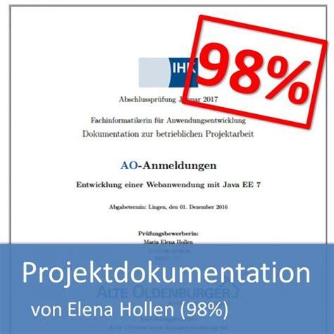 Word Vorlage Projektdokumentation Termine 2008 Stand 21042008 Projektdokumentation Ms 1 Ms 2 Abschluprsentation Und