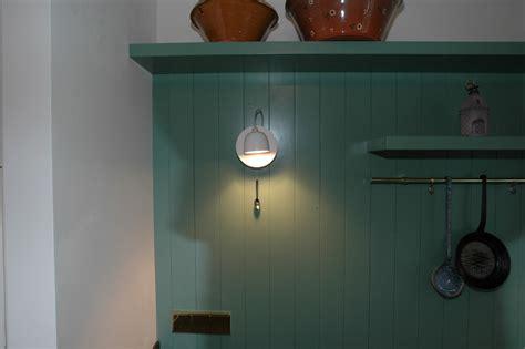 wandleuchte küche waschtisch k 252 che bestseller shop f 252 r m 246 bel und einrichtungen