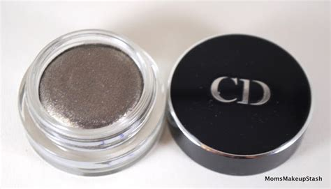Sponge Makeup Cosmos M45 1 review diorshow fusion mono eye shadows with photos
