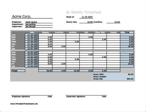overtime spreadsheet template 28 images 15 overtime sheet