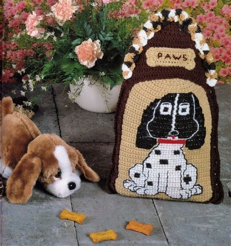 pattern for dog shaped cushion 17 best images about 4 ply wool patterns on pinterest