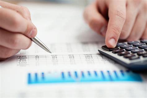 calculo de impuesto a la renta de cuarta quinta 2015 formato excel para c 225 lculo del impuesto a la renta de