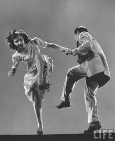 jive swing dance 1000 images about dancing on pinterest lindy hop fred