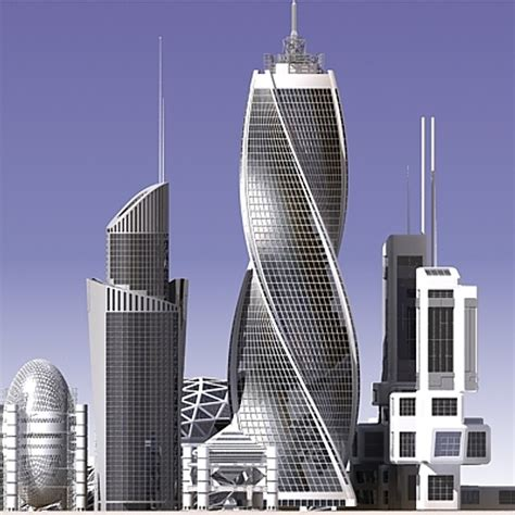 great the most famous architecture in the world awesome top 10 most futuristic buildings in the world list dose