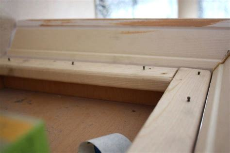 how to install crown molding on top of kitchen cabinets how to install crown molding on kitchen cabinets