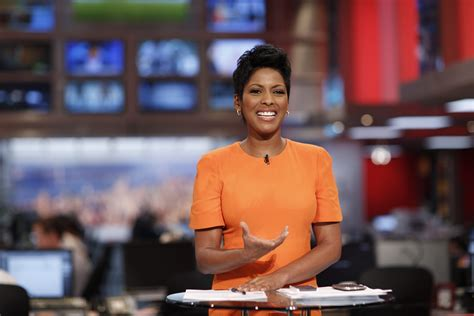Tamara Hall Msnbc Married | tamron hall fired from msnbc new style for 2016 2017