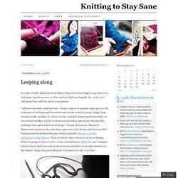 Knitting Aspen44 Pearltrees