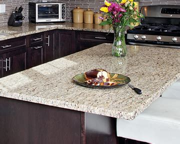 Kitchen Backsplashes 2014 by 5 Most Popular Granite Countertop Colors