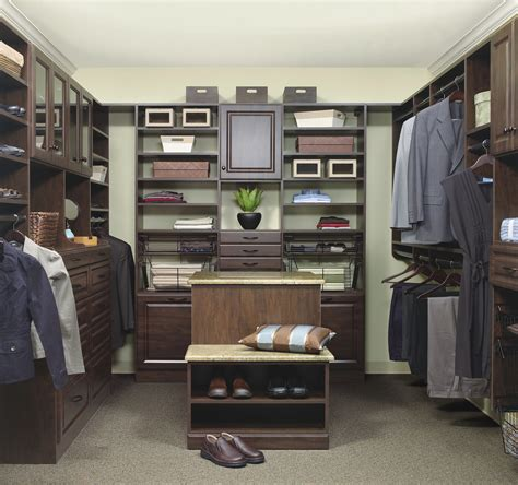 Murphy Beds And Closets by Orlando Murphy Bed Center Custom Closets In Orlando More Space Place