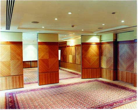 movable walls longline movable walls nevill interior systems