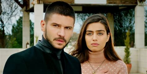 film cinta elif no sensor serial drama turki antv watch movies online free hd