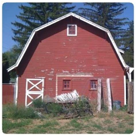 dutch gambrel spokane historic preservation office 187 dutch gambrel