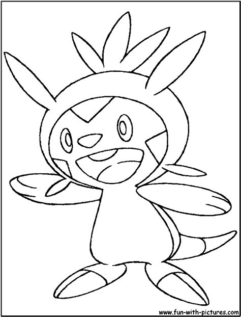 pokemon coloring pages chespin chespin pokemon coloring pages coloring pages