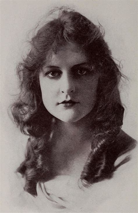 born female documentary mary anderson actress born 1897 wikipedia