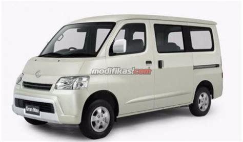 Kaca Lu Mobil Xenia Kaca Mobil Pintu Depan Daihatsu Granmax Asahimas Temperlite