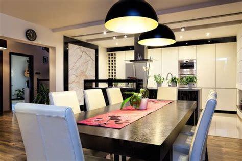 Innenbeleuchtung Haus by Innenbeleuchtung Funktion Planung Und Umsetzung Le