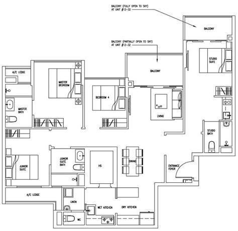 d3 js floor plan d3 js floor plan thefloors co