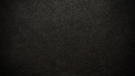 hd wallpaper black leather 2560x1440 leather black crack texture wallpapers and