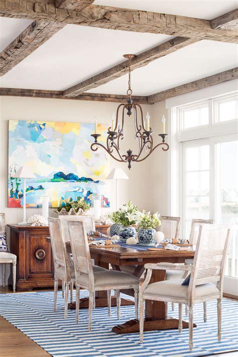 maine interior designers interior design maine 28 images creative consulting