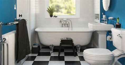desain kamar mandi nyaman 8 inspirasi desain kamar mandi kecil dan nyaman hock