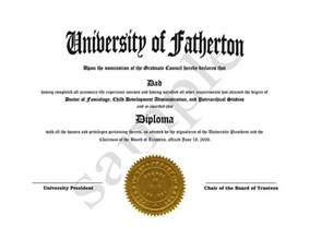 certificate diploma template 11 new diploma templates blank certificates