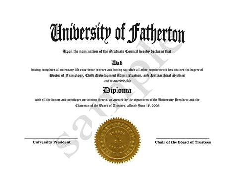 11 new diploma templates blank certificates