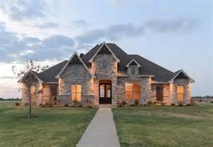 Stonewall Apartments Macon Ga Beautiful Home For Sale In Stonewall La