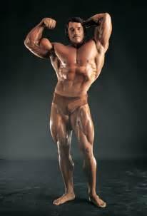 vaccum pose arnold schwarzenegger s vacuum pose fitness