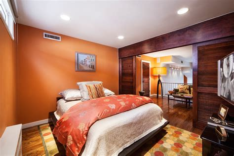 Home Design Center New York by Home Valley Design Center New York New York