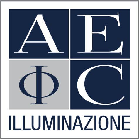 azienda illuminazione azienda di illuminazione pubblica aec illuminazione