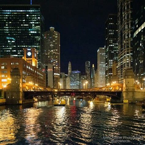 night boat cruise in chicago 105 best buildings of chicago architecture foundation